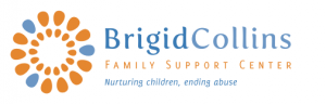 Brigid Collins Family Support Center