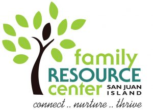 San Juan Island Family Resource Center
