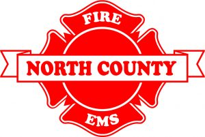 North County Regional Fire Authority