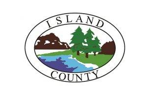 Island County (Island County Human Services)