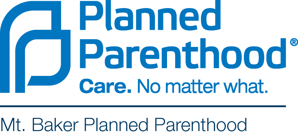 Mt Baker Planned Parenthood