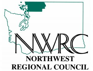 Northwest Regional Council