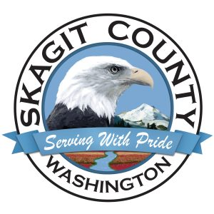 Skagit County (Skagit County Public Health Department)