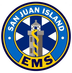 San Juan Island Emergency Medical Services