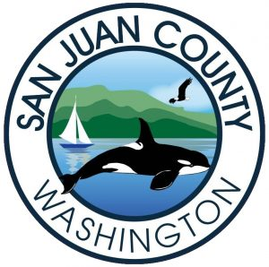 San Juan County (San Juan County Health and Human Services)