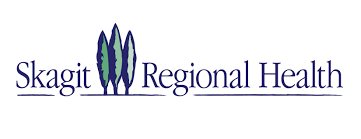 Skagit Regional Health (PHD 1 DBA Skagit Valley Hospital)