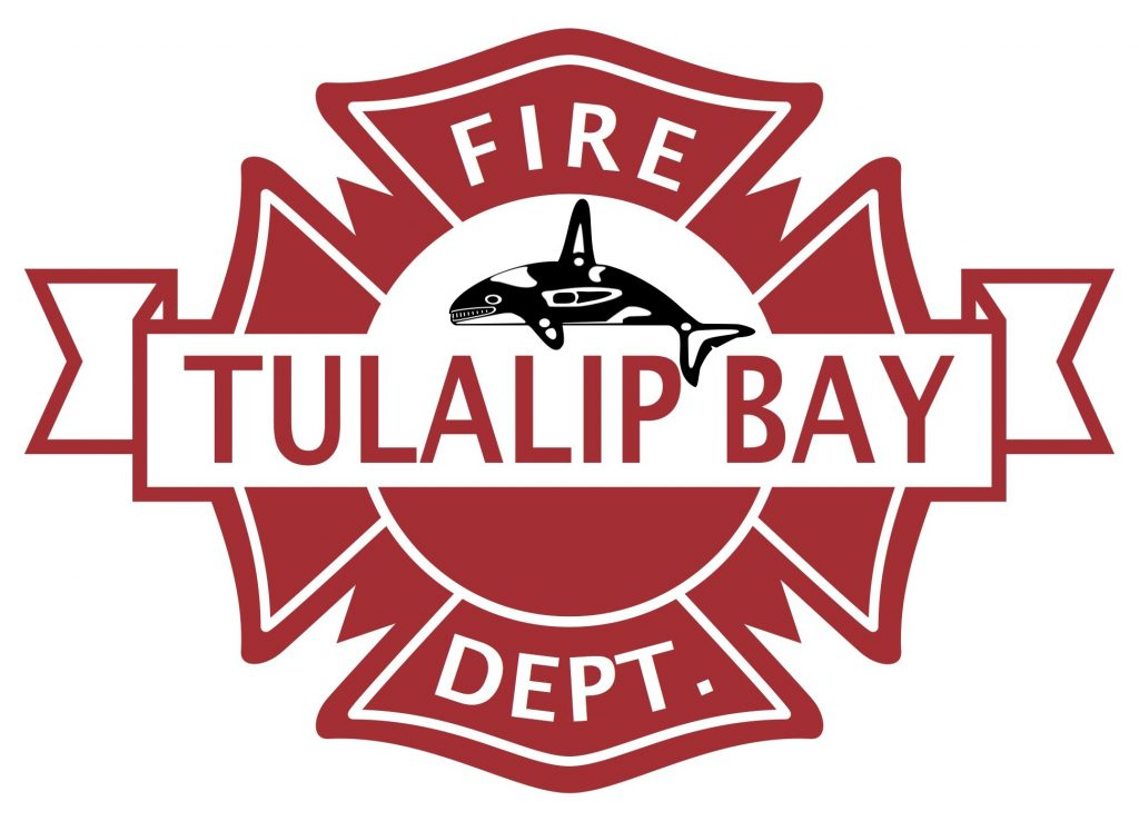 Tulalip Bay Fire (Snohomish County Fire Protection District #15)