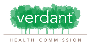 Verdant Health Commission (Public Hospital Dist 2 Snohomish)