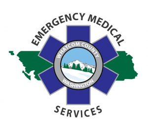 Whatcom County Emergency Medical Services (Whatcom County)